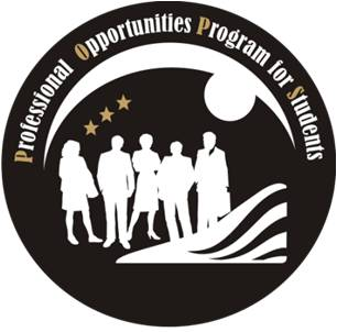 Professional Opportunities Program for Students Inc.