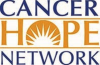 Team Cancer Hope Network