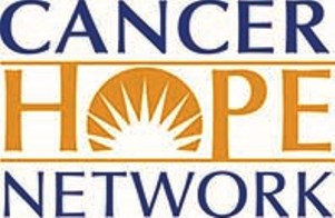 Cancer Hope Network Inc.