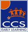 Team CCS EARLY LEARNING