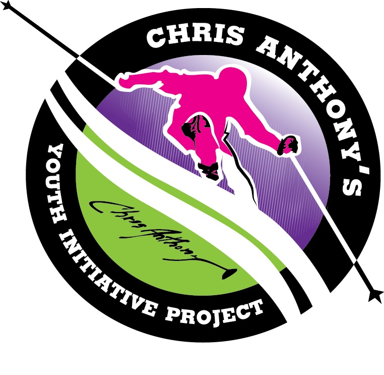 Colorado Nonprofit Development Center/ Chris Anthony Youth Initiative Project