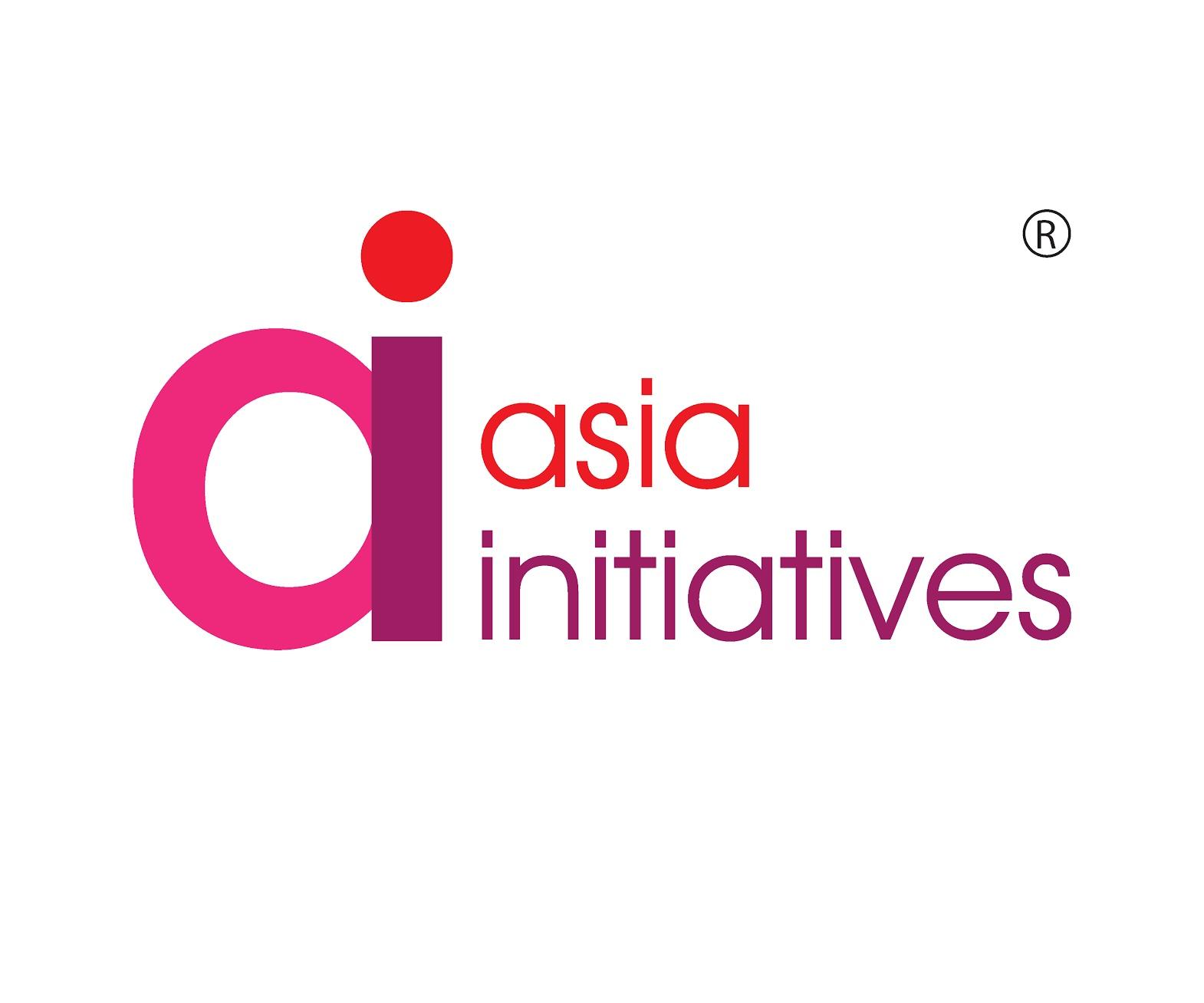 Asia Initiatives