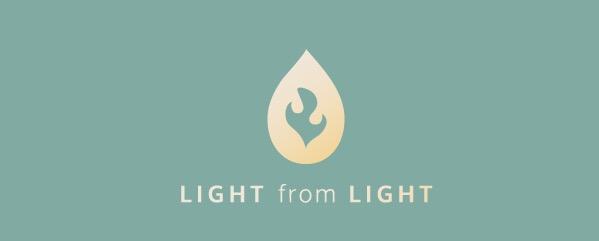Light from Light, Inc.