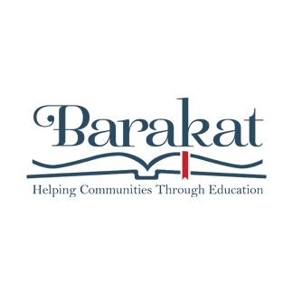 Barakat, Inc.