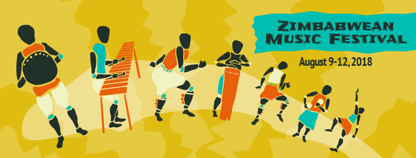 Zimfest Association