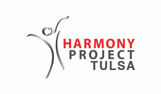 HARMONY PROJECT TULSA INC