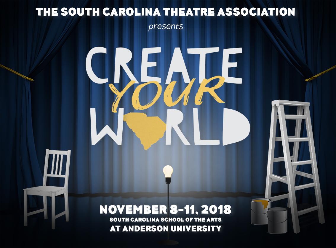 South Carolina Theatre Association
