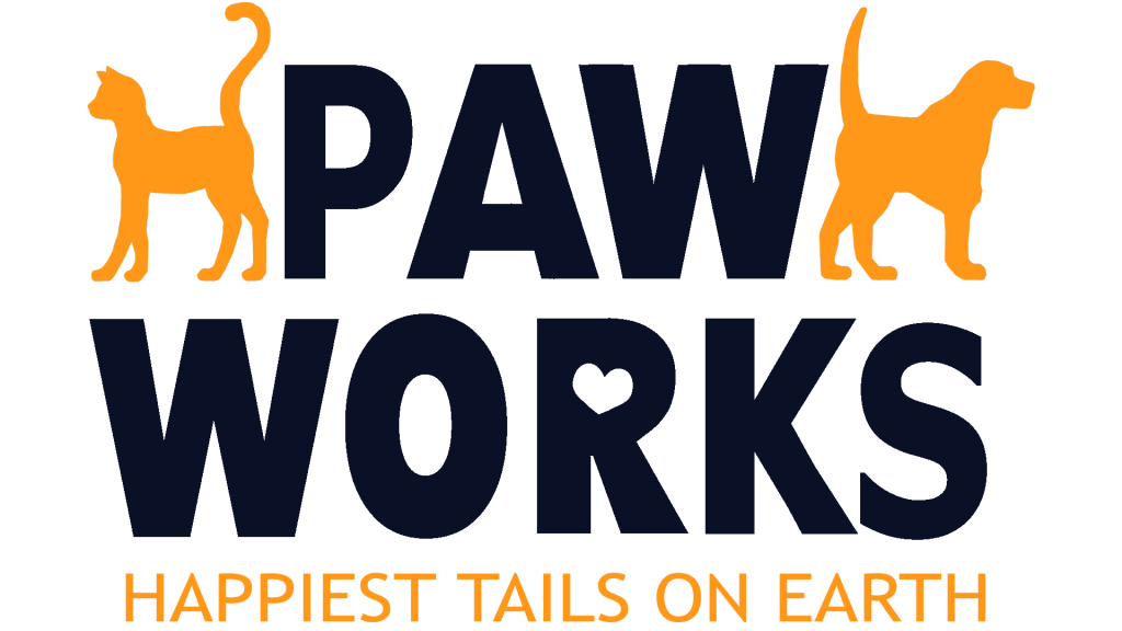 Paw Works Inc