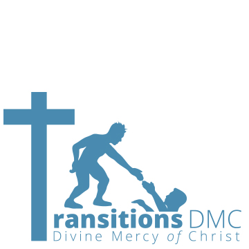 Transitions DMC Inc