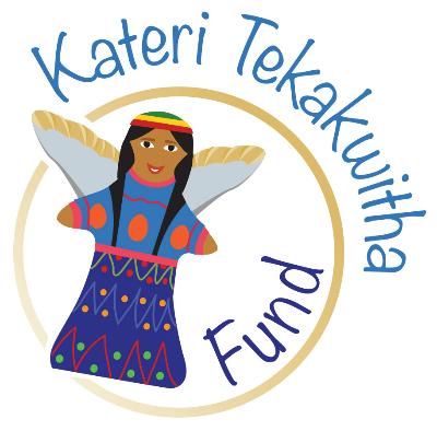 Kateri Tekakwitha Mission Fund Inc.