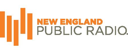 New England Public Radio