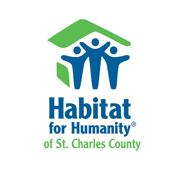 Habitat for Humanity of St. Charles County