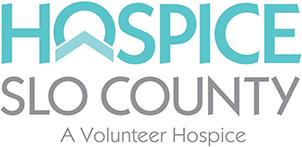 Hospice of San Luis Obispo County