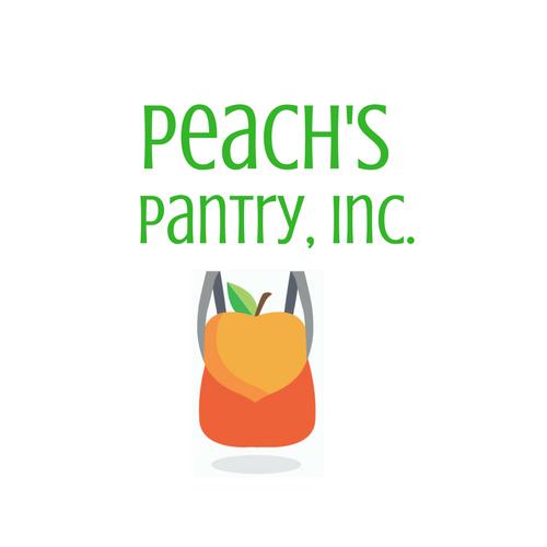 Peachs Pantry