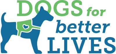 Dogs for Better Lives