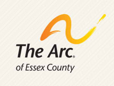 The Arc of Essex County Inc.