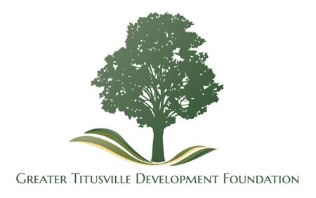 Greater Titusville Development Foundation