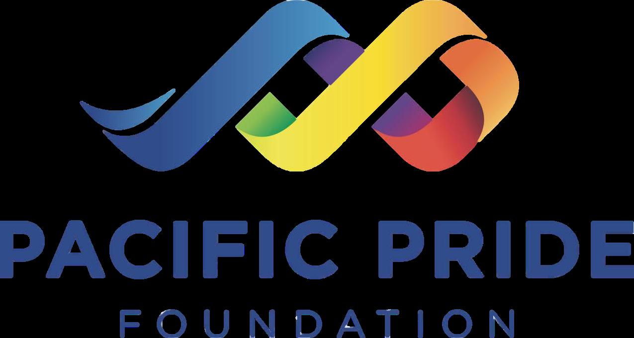 Pacific Pride Foundation Inc.