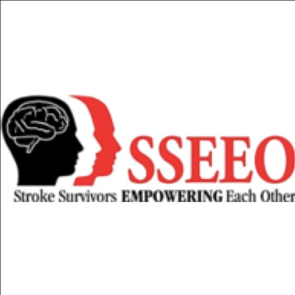 Stroke Survivors Empowering Each Other