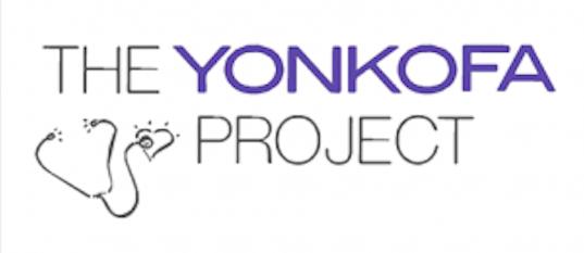 The Yonkofa Project Inc.