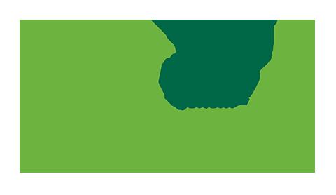 City Harvest Inc.