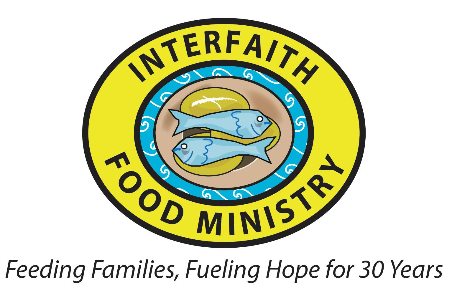 Interfaith Food Ministry of Nevada County