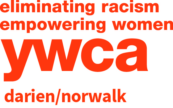 YWCA Darien Norwalk