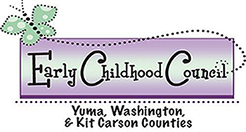 Early Childhood Council for Yuma Washington and Kit Carson Counties I
