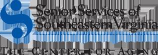 Southeastern Virginia Areawide Model Program Inc.