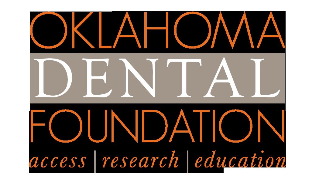 Oklahoma Dental Foundation