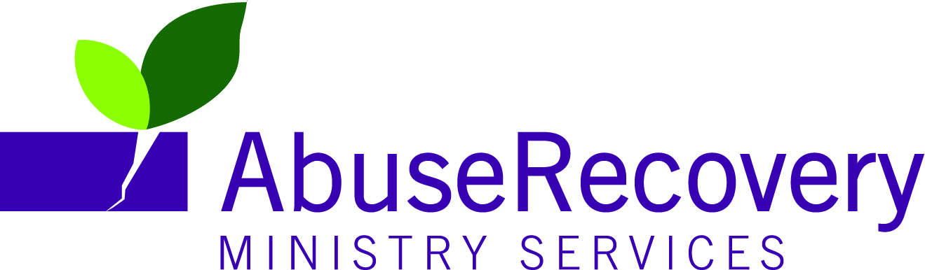 Abuse Recovery Ministry & Services