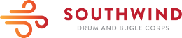 Southwind Alumni Association