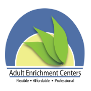 Adult Enrichment Centers