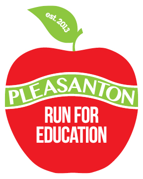Pleasanton Partnerships in Education Foundation