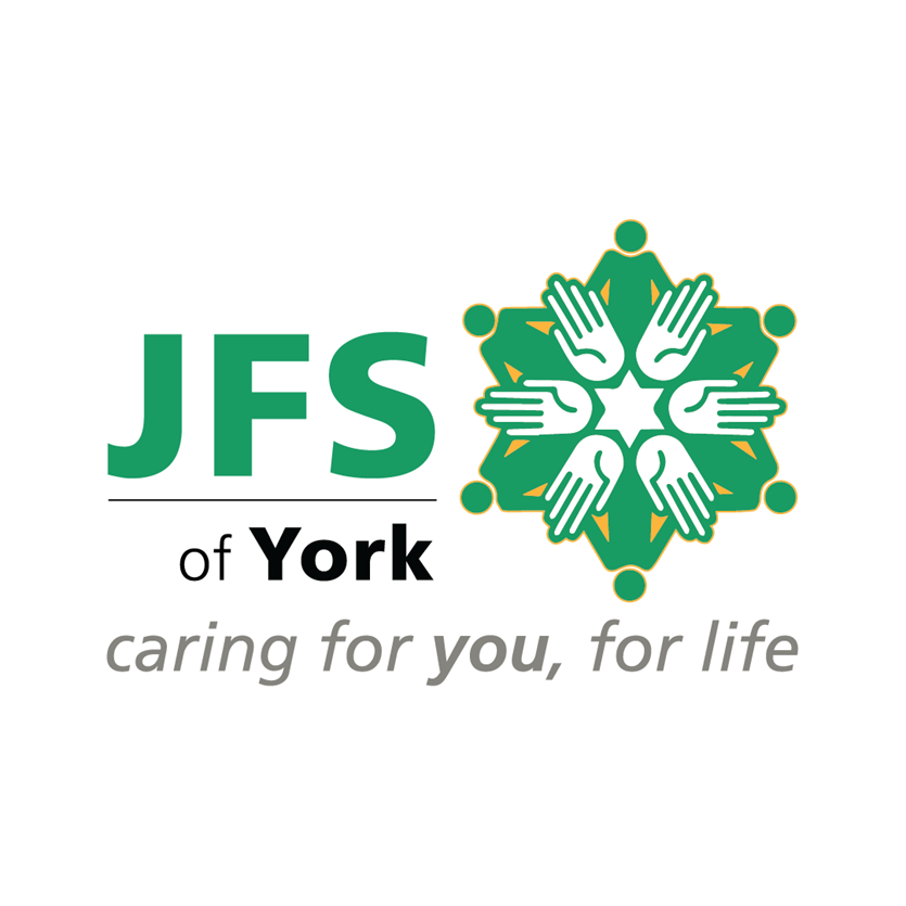 Jewish Family Services of York Inc.