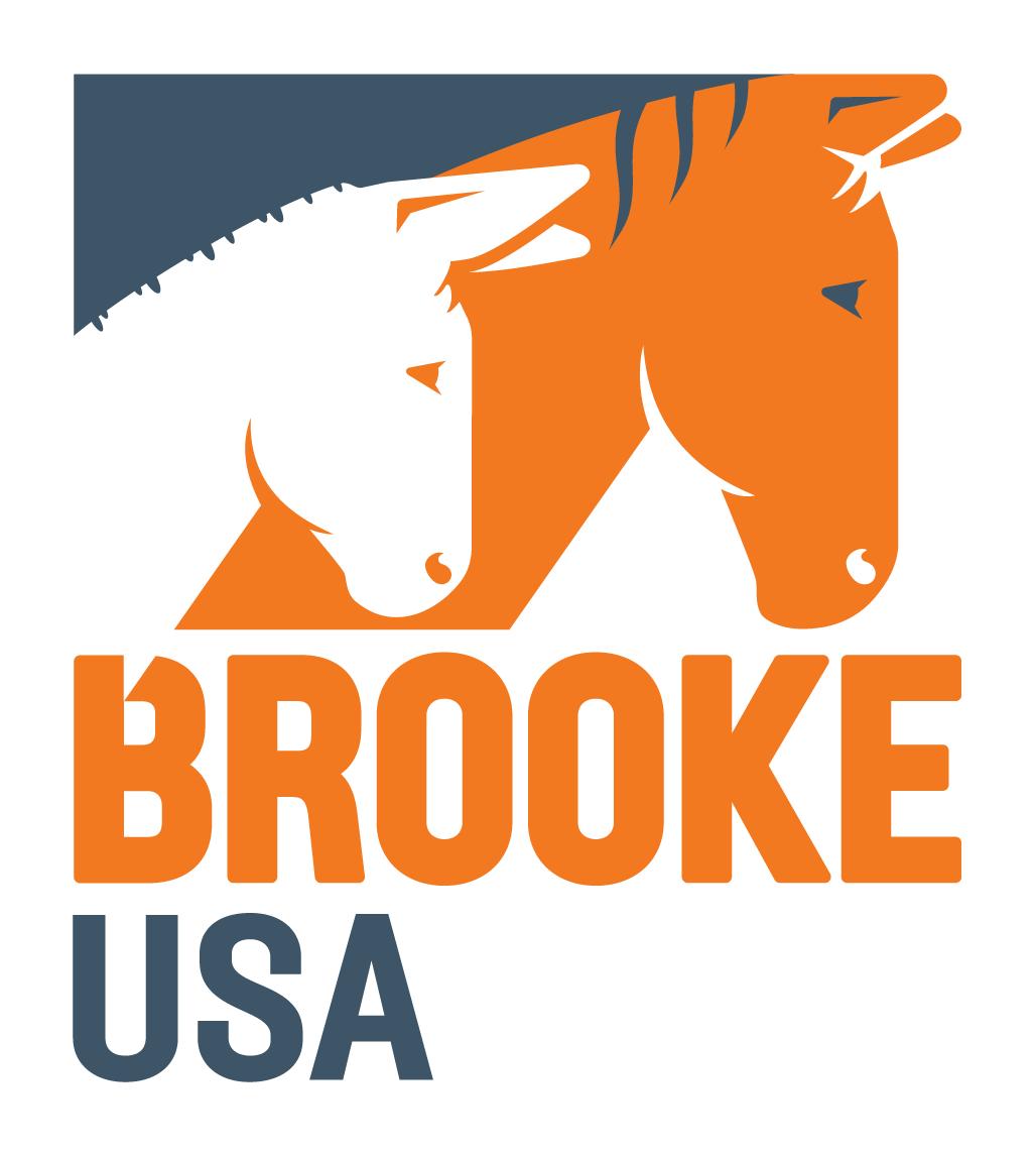 Brooke USA Inc.