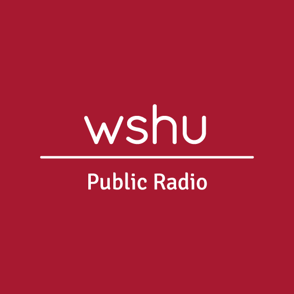 WSHU Public Radio (Sacred Heart University LLC dba WSHU Public Radio)