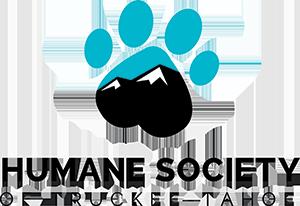 Humane Society of Truckee Tahoe Inc.