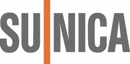 Sunica Inc.