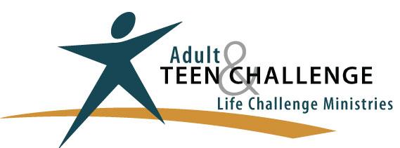 Life Challenge Ministries