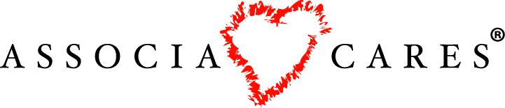 Associa Cares, Inc.