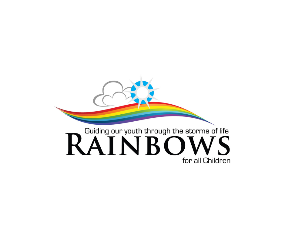 Rainbows for All Children