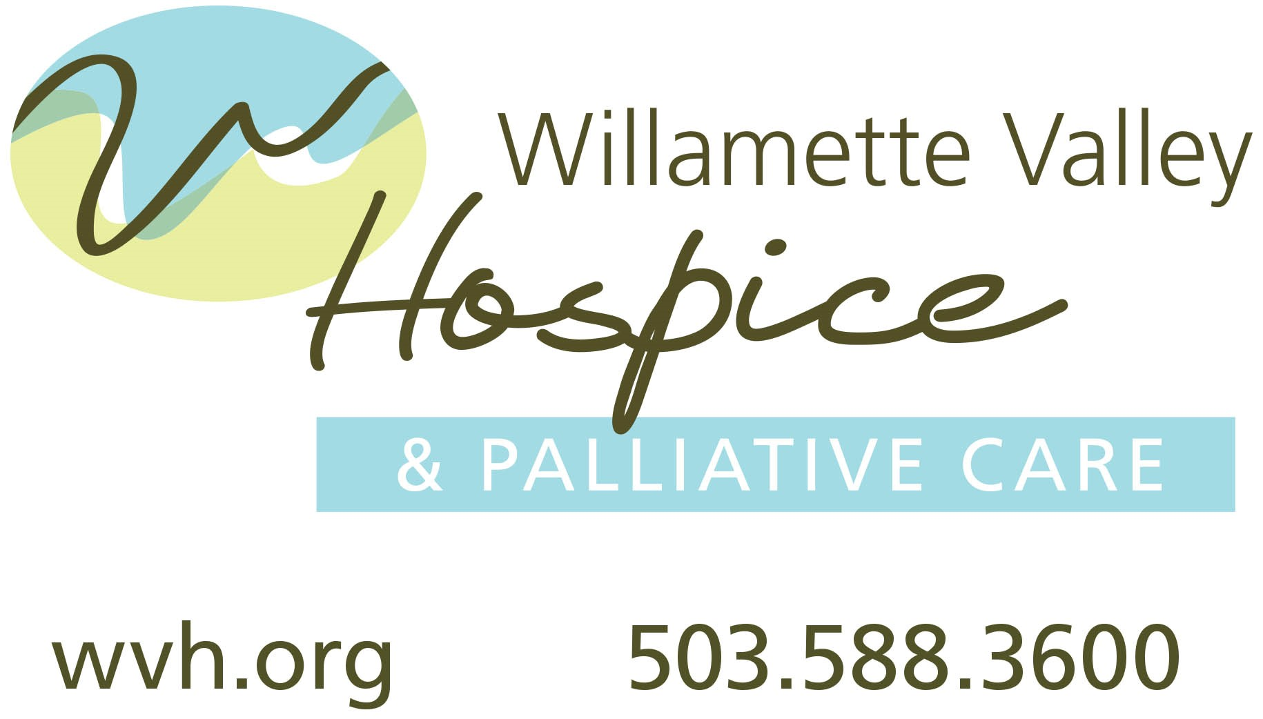 Willamette Valley Hospice Inc.