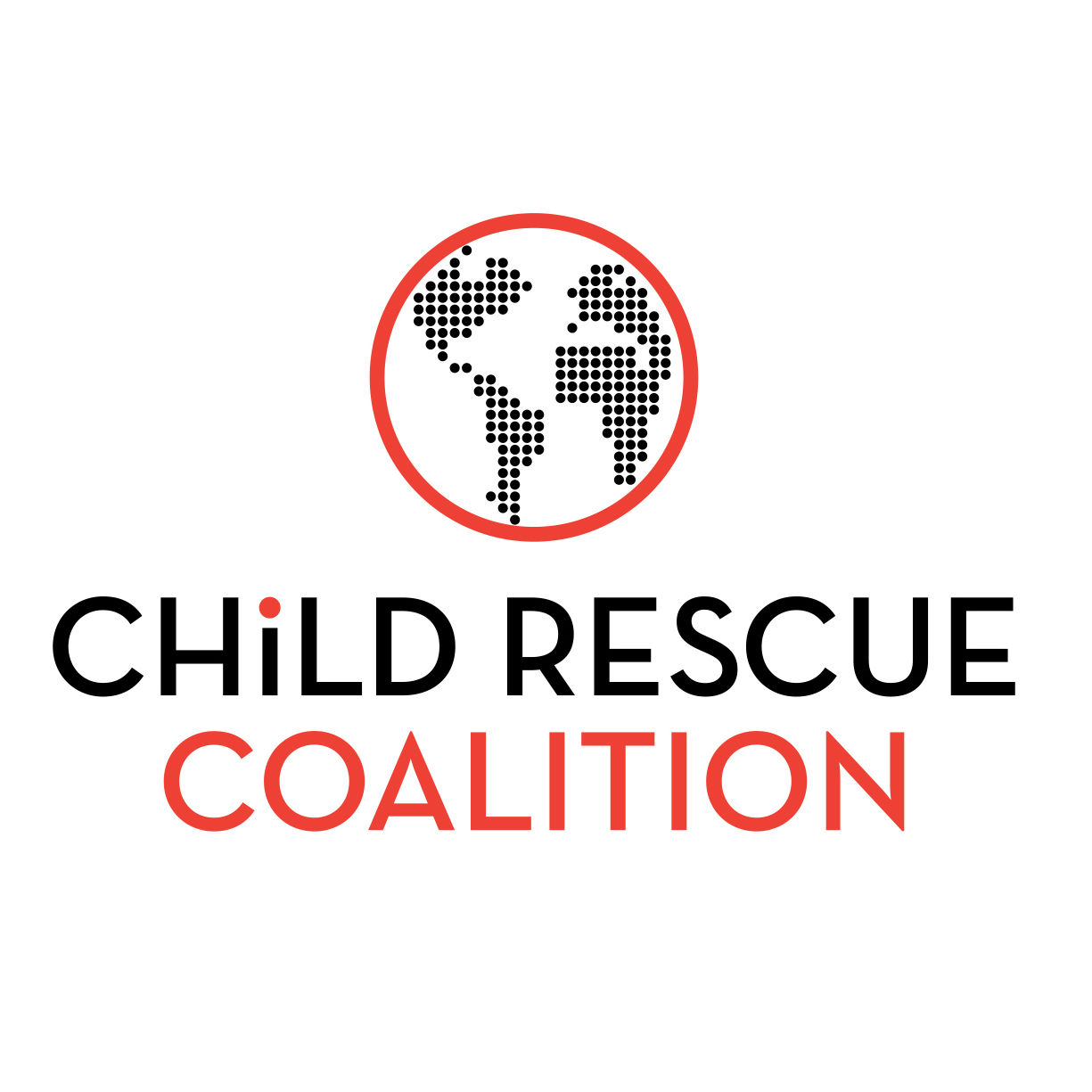 Child Rescue Coalition Inc.