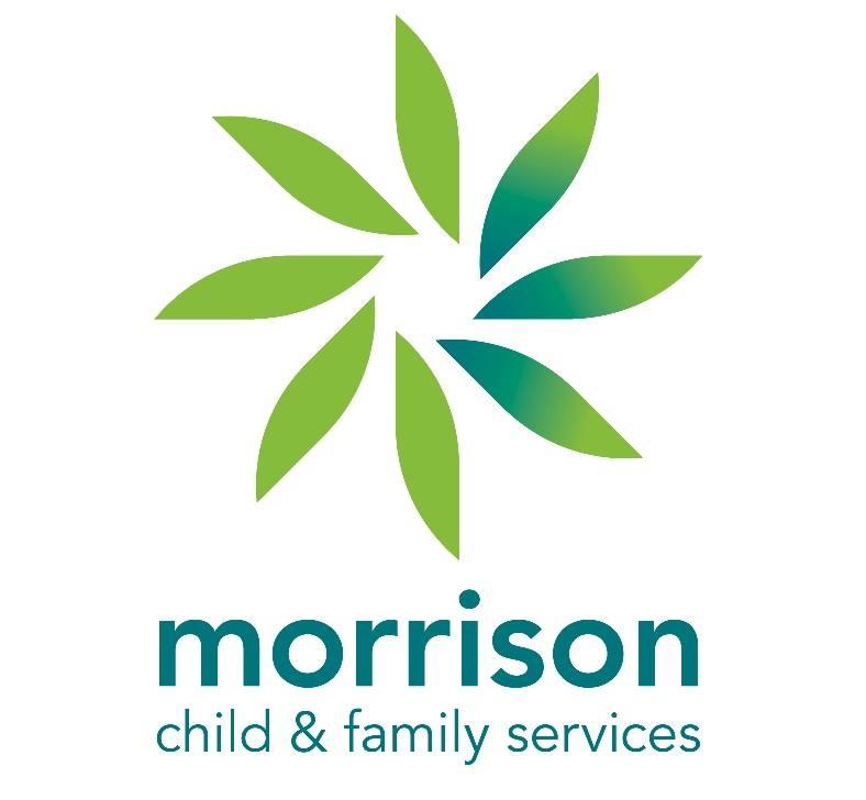 Morrison Child & Family Services