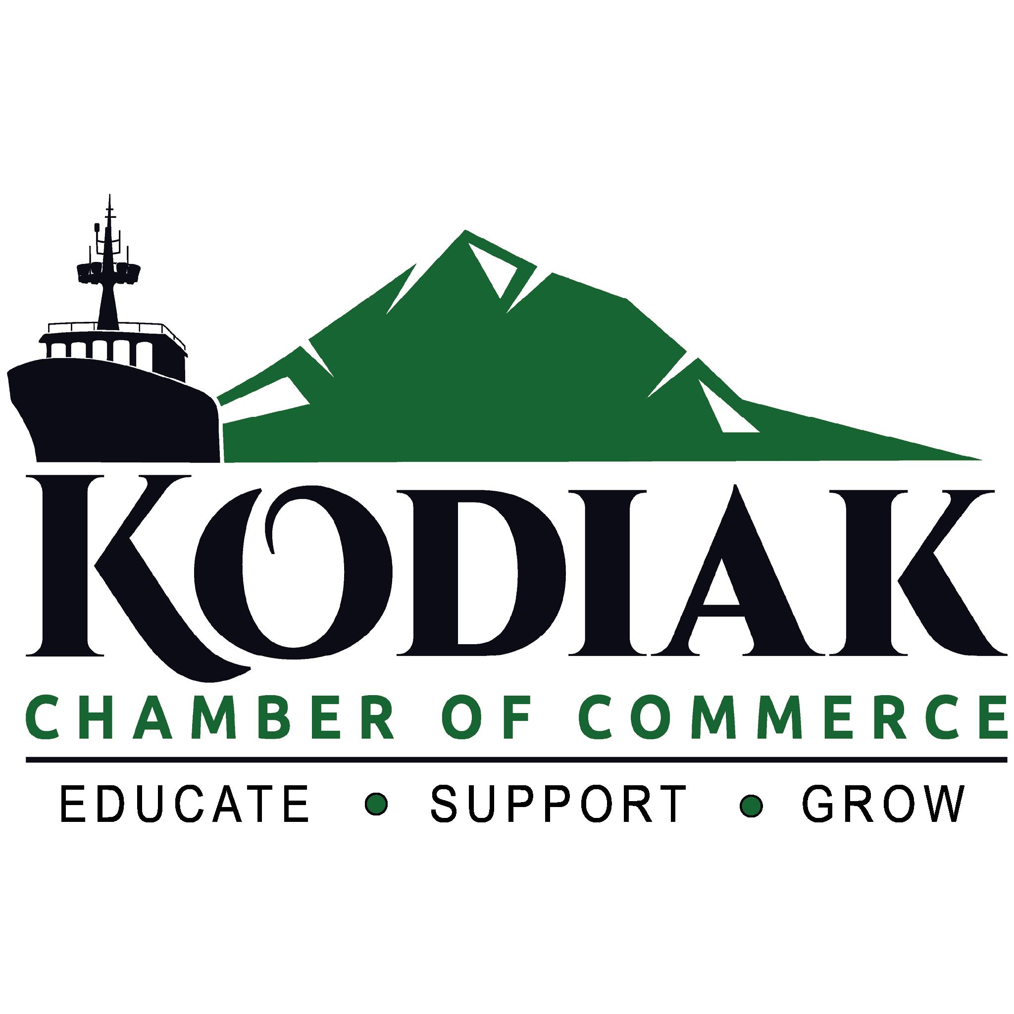Kodiak Chamber of Commerce