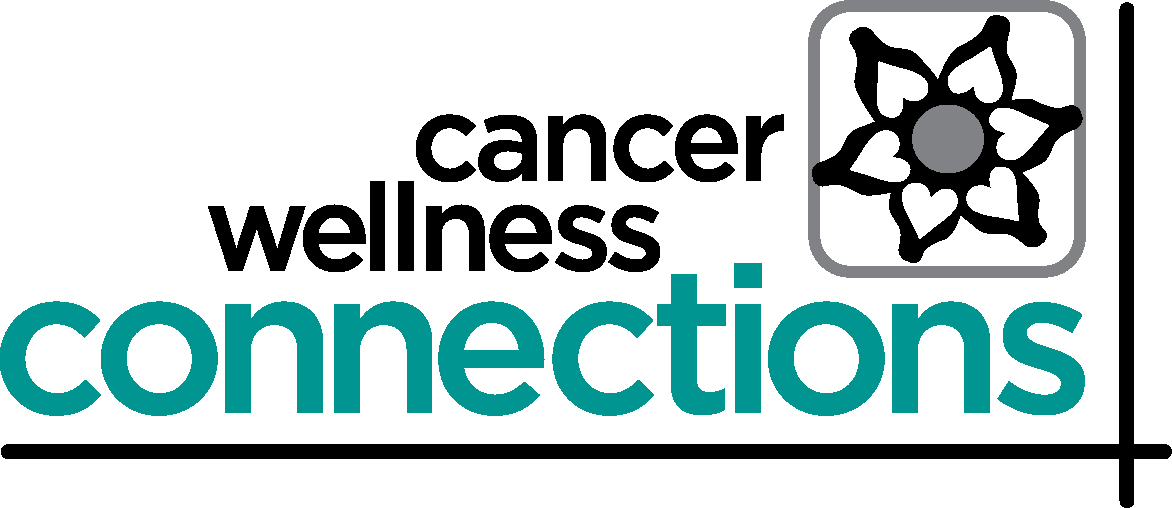 Cancer Wellness Connections