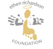 Ethen Richardson Foundation Inc.