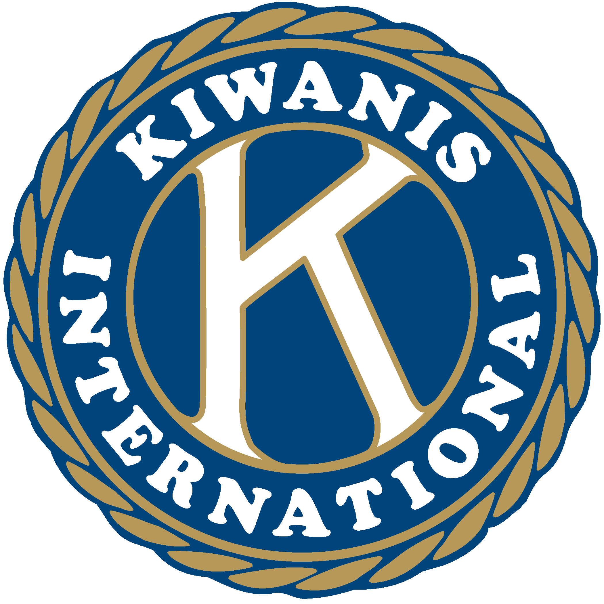 Kiwanis Club of the Valley Foundation