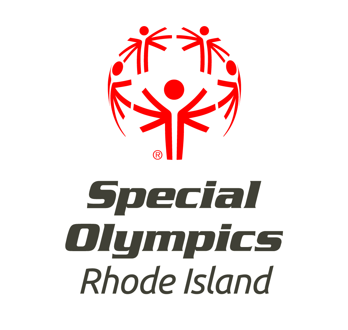 Special Olympics Rhode Island